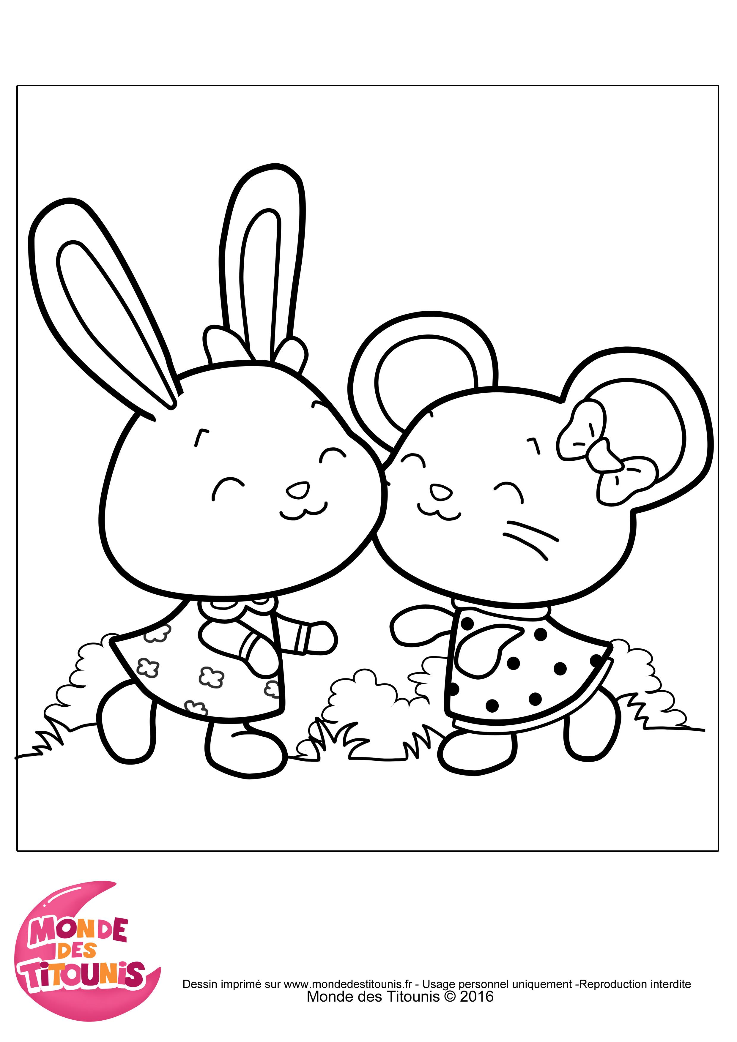 coloriage animaux petite section meilleures id es coloriage pour les enfants. Black Bedroom Furniture Sets. Home Design Ideas