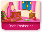 Do do, l'enfant do
