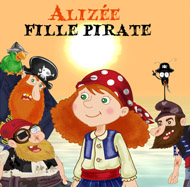 Pirate Alizée
